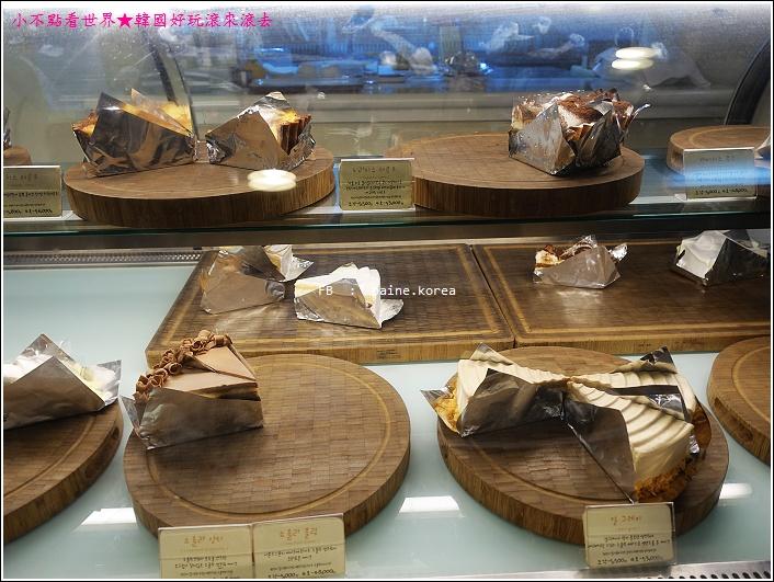 弘大Snob甜點店 (3).JPG