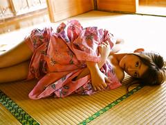 鎌田奈津美 画像62