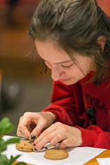 20160203_NatalieKruse_CafeTalk_0018_amd (Voinovich School of Leadership & Public Affairs) Tags: mines frontroom appalachia sustainability contamination bakercenter sciencecafe minereclamation nataliekruse