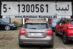 5-1300561  (XBXG) Tags: mercedes lar libya libye