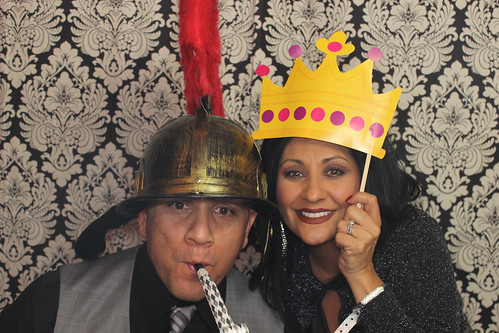 """2016 Individual Photo Booth Images • <a style=""""font-size:0.8em;"""" href=""""http://www.flickr.com/photos/95348018@N07/24822240165/"""" target=""""_blank"""">View on Flickr</a>"""