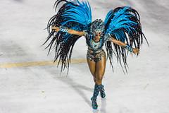 Unidos da Tijuca (Magerson) Tags: carnival party brazil southamerica rio brasil riodejaneiro fun samba br parade desfile carnaval festa amricadosul sambdromo escoladesamba sambaschool sambadrome carnaval2016