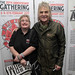 """The Gathering 2016 - Sunday LHS Gathering • <a style=""""font-size:0.8em;"""" href=""""http://www.flickr.com/photos/41250423@N08/24833263415/"""" target=""""_blank"""">View on Flickr</a>"""