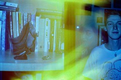 luustra x SD / (luustra) Tags: california camera film toy lomography sacramento