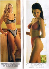 9304 (John B. B) Tags: girls sexy panties lingerie