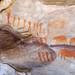Elephant spot, near Stadsaal   DSC09966