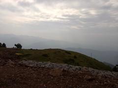 IMG_20150921_142934 (KANSHIAN) Tags: balakot mansehra kpk kanshian waseemzaman