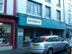 Home (co-ophistorian) Tags: food home wales cafe aberystwyth