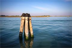 141101 burano 616 (# andrea mometti | photographia) Tags: laguna venezia colori burano merletti