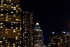AO3-0924.jpg (Alejandro Ortiz III) Tags: newyorkcity usa newyork alex brooklyn digital canon eos newjersey canoneos allrightsreserved lightroom rahway alexortiz 60d lightroom3 shbnggrth alejandroortiziii 2015alejandroortiziii