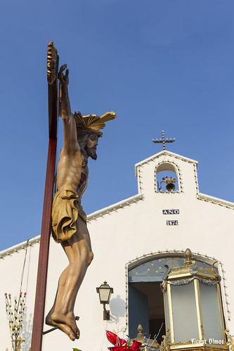 """(2013-06-28) - Vía Crucis bajada - Vicent Olmos  (02) • <a style=""""font-size:0.8em;"""" href=""""http://www.flickr.com/photos/139250327@N06/24997019261/"""" target=""""_blank"""">View on Flickr</a>"""