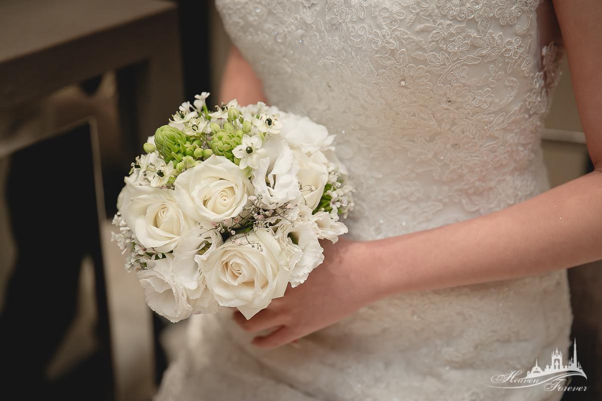 婚禮記錄@新莊典華_022.jpg