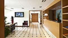 galery-le-bosquet-bandol-residence-tourisme-hotel-3