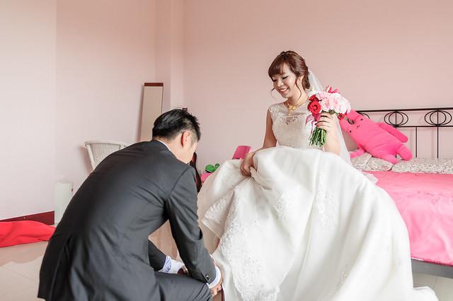 台北婚攝,台北老爺酒店,台北老爺酒店婚攝,台北老爺酒店婚宴,婚禮攝影,婚攝,婚攝推薦,婚攝紅帽子,紅帽子,紅帽子工作室,Redcap-Studio--64