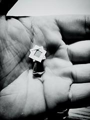 Mini girasol (aronnypivaral) Tags: art paper origami arte guatemala mini papel paperfolding papiroflexia girasol miniatura xela quetzaltenango monterroso pivaral aronny