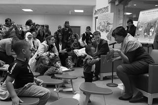 MMB@BooksfromBirthKickOff.2.4.16.Khalid.Naji-Allah (24 of 31)