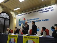 foto roma 10.11.2012 041