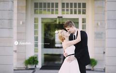 swietliste-fotografujemy-emocje-Torun-Turzno-palac-romantyczny