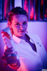 Ice Cream Girl @ Sensation - The Legacy (Sjowie.NL | pikzelz) Tags: party music amsterdam dance crowd arena nightlife pyro legacy edm mastercard sensation idt electronicdancemusic mrwhite sandervandoorn laidbackluke oliverheldens