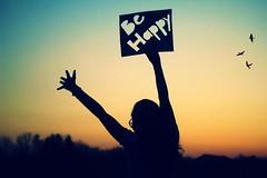 happy_14