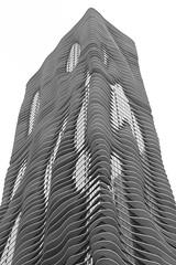 DSC_0097 (Reiner.in.SF) Tags: chicago tower aqua aquatower