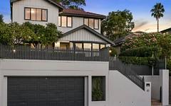 61 Countess Street, Mosman NSW