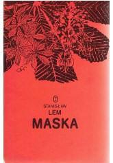 Maska (novasarmatia) Tags: ksika maska ksiki antykwariat