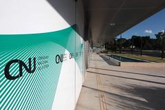 Nova Sede do CNJ (Conselho Nacional de Justia - CNJ) Tags: nova braslia arquitetura sede justia cnj