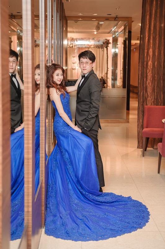Wedding-0945