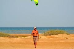 9_04_2016 (playkite) Tags: kite wind south egypt gouna hurghada 2016