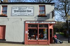 Fitzpatrick's Temperance Bar (Aureol) Tags: temperance fitzpatricks rawtenstall dsc9955 temperancebar fitzpatrickstemperancebar