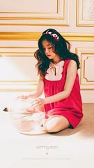 160314 The Velvet - Irene (redvelvetgallery) Tags: irene redvelvet teasers kpop koreangirls thevelvet smtown 레드벨벳 kpopgirls