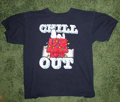 t shirt 15a (seanduckmusic) Tags: tshirts blouses witsendep