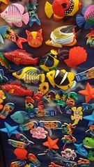 MiamiFreezer (AlfredoZablah) Tags: travel traveling photography light live vacation yellow beach tour landscape art bird birds fashion family fun garden macro old classic sea trip surf surfers waves sunday sunny miami florida bahamas norwegian crucero cruise sky babes brazileñas brazilians bikinis natura delfines dolphins nadando olympus reflex uro e510 zuiko digital 70300mmed modelos roatan honduras playas sol arena flickr flickrs paparazzi