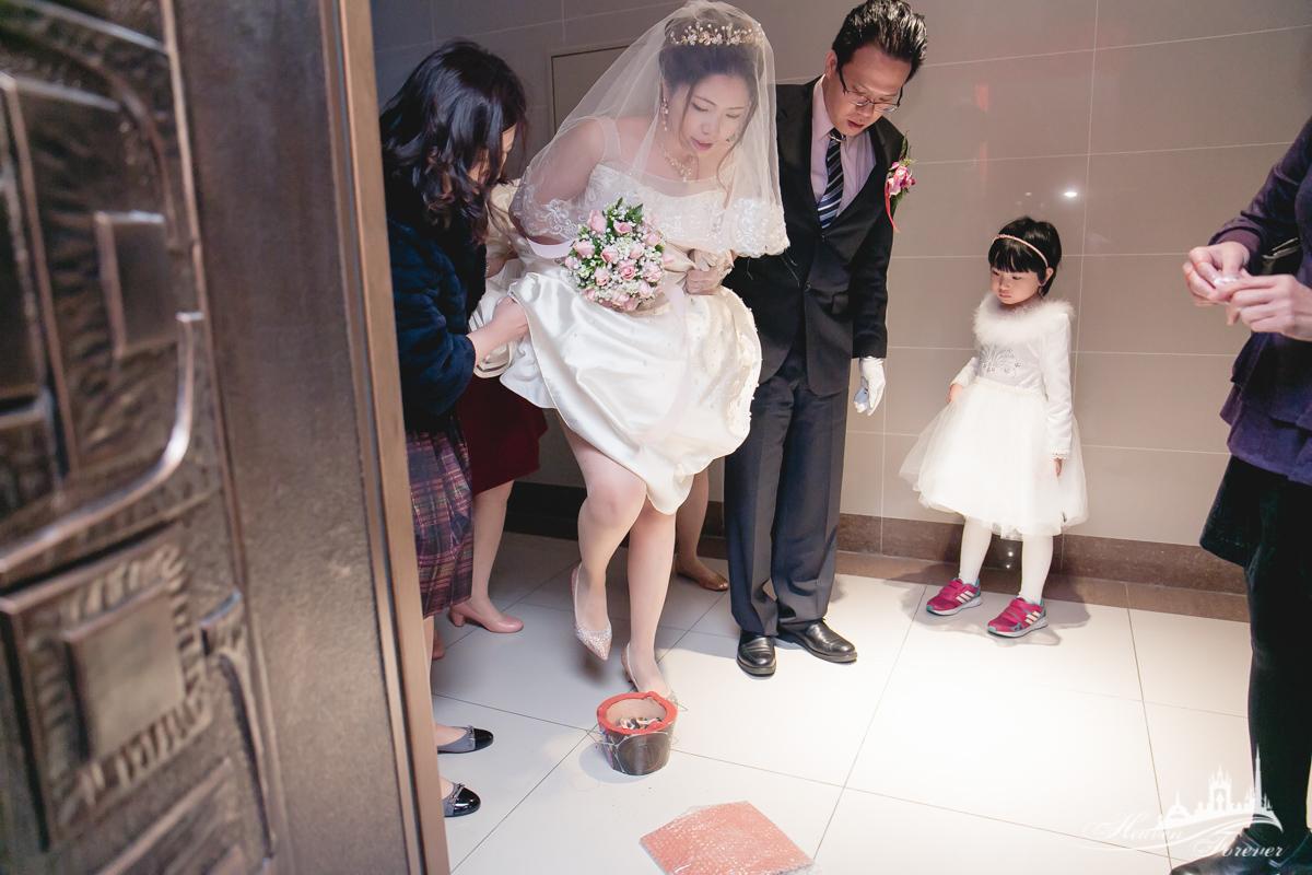 婚禮記錄@中和華漾_0067.jpg
