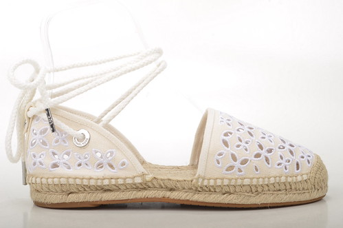 Michael Kors Darci Closed Toe Espadrille by spera.de, on Flickr