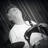 Drummer ecstasy (andzwe) Tags: hanswaterman grolloo drums drummer live ecstasy trance nederland netherlands dutch blackandwhite zwartwit gretsch extase monochrome concert blues veteran eyesclosed geslotenogen gevoel emotie emotion feeling grain grainy ruis inheaven panasonicdmcgh4