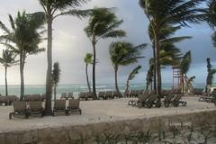 Hotel Barcelo Maya Beach (Usanmart) Tags: beach hotel playadelcarmen playa cancun rivieramaya barcelo