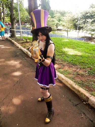 10-ribeirao-preto-anime-fest-especial-cosplay-13.jpg