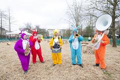 DSC_5644 (Le Plessis-Robinson) Tags: seine de jardin le enfants kermesse 92 philippe robinson oeufs oeuf orchestre plessis poney paques pques jeux hauts cloches pemezec