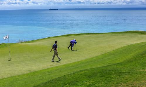 25879187033 0e1fc672a2 - Avasant Foundation Golf For Impact 2016