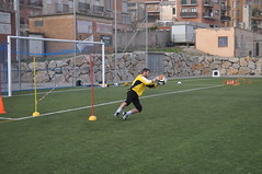 "Entrenament Desembre 2015 • <a style=""font-size:0.8em;"" href=""http://www.flickr.com/photos/141240264@N03/25903976743/"" target=""_blank"">View on Flickr</a>"
