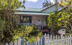 59 Kingsley Street, Byron Bay NSW