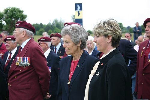 batterie_merville_commemorations_2008 (8)