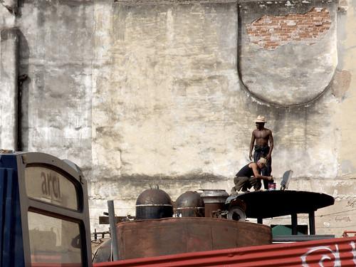 Cuba_Painting