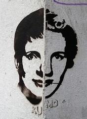 - (txmx 2) Tags: streetart stencil hamburg altona ottensen rumo whitetagsspamtags whitetagsrobottags