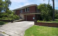 150 Bransgrove Road, Panania NSW