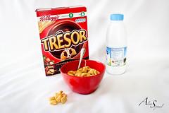Crales trsor (Aline Sprauel Photography (AS photos)) Tags: cereales tresor cralestrsor