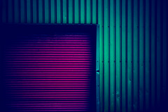 Metallic [10/30] (Nomis.) Tags: door red abstract green texture lines metal wall contrast corner canon golf eos rebel iron raw colours metallic shed minimal line course stockport april minimalism shape day10 rectangle corrugated 1030 pictureaday lightroom corners 2016 heatonmoor 700d canon700d canoneos700d t5i canonrebelt5i april2016 rebelt5i april2016challenge sk201604106287raweditlr sk201604106287 heatonmoorgolfcourse