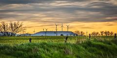 Westward (Sky Noir) Tags: station project known texas power wind farm tx trent mesa mesas sweetwater abilene turbines megawatt protion